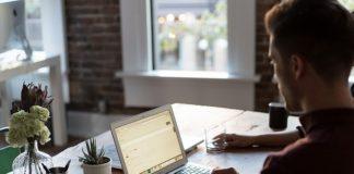 Jak zacząć szukać pracy