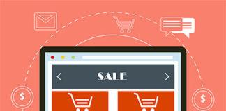 Rzeczy, o których należy pamiętać zakładając sklep internetowy