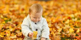 Co daje polisa dla dziecka?