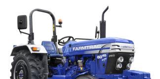 Dofinansowania dla rolników – maszyny najchętniej kupowane przez polskich rolników