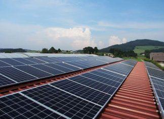 Panele słoneczne – co powinieneś o nich wiedzieć?