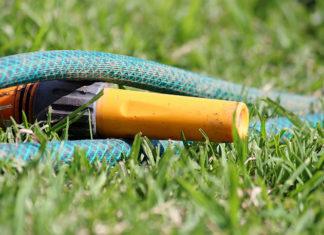Wysokiej jakości węże ogrodowe gwarantem dobrego nawadniania