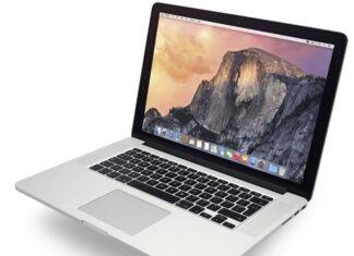 Jak wybrać MacBooka
