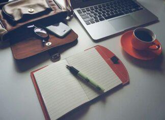 blog tworzony przez pasjonata świata IT