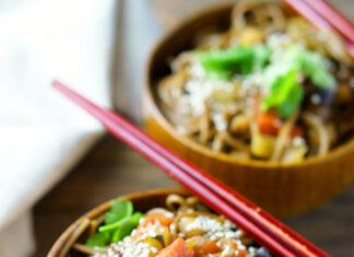 Catering dietetyczny – dla kogo NIE jest