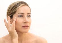 Pielęgnacja skóry twarzy