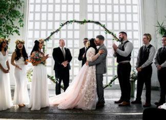Jak zorganizować ślub i wesele po kosztach