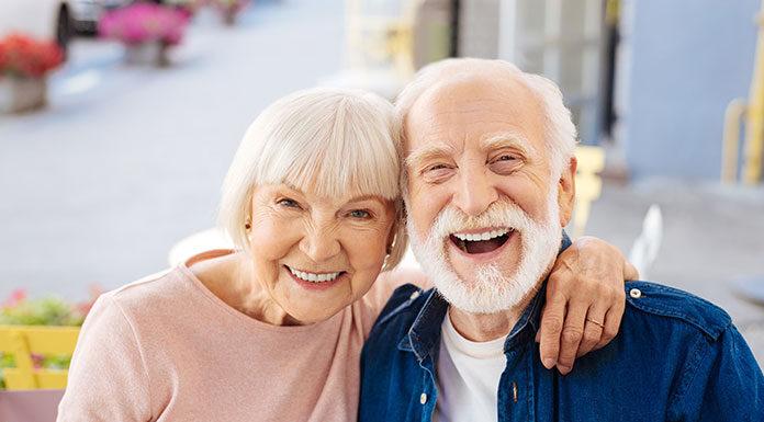 Pieluchy dla dorosłych