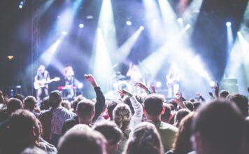 czy się odbędą festiwale 2021