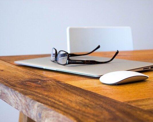 okulary do komputera